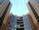 О проживании на верхних этажах
