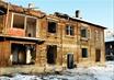 О расселении из аварийного жилья регионы несут недостоверную информаци ...