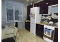 1-комнатная квартира в с ИНДИВИДУАЛЬНЫМ отоплением.