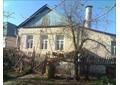 Селезневка ул. Дзержинского, 55 м2.