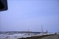 Земли промышленности-20га. Трасса М5. 80км от Челябинска