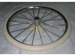 Запчасти для колясок Capella (Капелла)