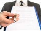 Аренда с выкупом - некоторые особенности сделки