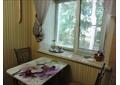 ОБМЕН 2-комнатная + комната.