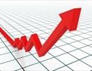 Цены в этом году вырастут на 9%