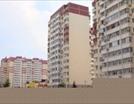 В Краснодаре спрос на недвижимость растет.