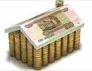 ООО «Труд-Байкал»  заканчивает строительство по первому этапу жилого п ...