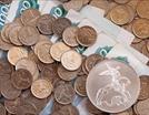 550 млрд рублей составляет общая сумма заявок на льготную ипотеку