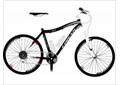 Велосипед LORAK 3000