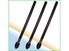 Болты фундаментные прямые тип 5 ГОСТ 24379.1-80. Шпилька 7.