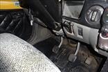 Предлагаем Вам ознакомится с Электроусилителем рулевого управления -ЭУРУ на автомобили Газель. ЭУРУ - предназначен для снижения усилия прикладываемого к управлению автомобилем.    В комплект поставки входит: - Рулевая колонка в сборе; - Блок педалей в сбо