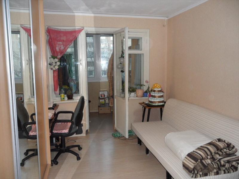 Ремонт комнаты 11 метров