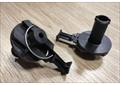Втулка  Без колпачка для коляски Emmaljunga(Эммальюнга)