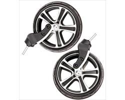 Gesslein поворотные колеса (комплект)
