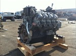 Купить двигатель КАМАЗ 740.10 со скидкой по цене 2013 года