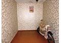 2-комнатная квартира ул. Зины Золотовой д. 16
