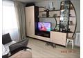 1-комнатная квартира в мкр. мирный д. 20