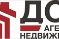 "Агентство недвижимости ""Дом"""