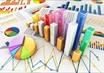 Позиция России на 24 месте в рейтинге стран с растущими ценами на жиль ...