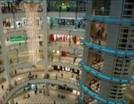 Торговые центры рядом с жилыми комплексами