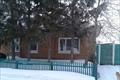 село Иртыш
