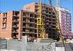 На жилье эконом – класса регионы определят список претендентов