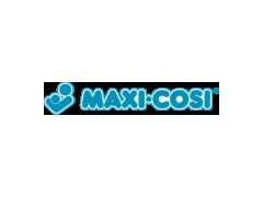 Коляски Maxi-Cosi