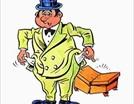 Физлица смогут воспользоваться законом о банкротстве уже в 2015 году