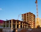 Чиновники открыли сайт для дольщиков строящегося жилья.