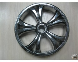 диск колеса 10 дюймов